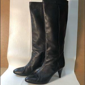 Loeffler Randall Tall Boots